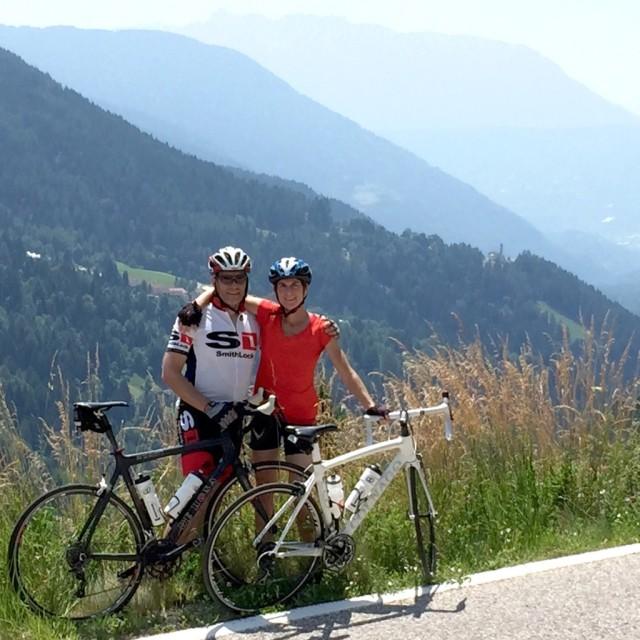 Cycling-Mattours-1024x1024