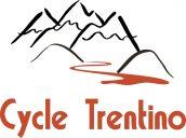 Cycle Trentino